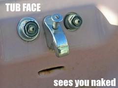 tubface.jpg