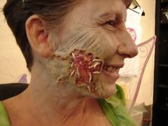 Mark+Angenola+Maggots+Makeup.jpeg