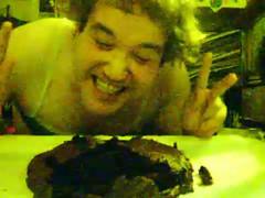 cakefarted.jpg
