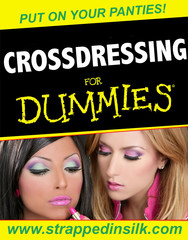 cross dressing for dummies.jpg