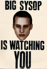 Big Sysop Is Watching You.jpg