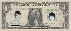 Kimmo Dollar.jpg