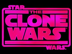 Clone Star of the clone wars jpg- Magenta.jpg