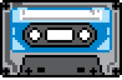 cassette_tape_pixel.png