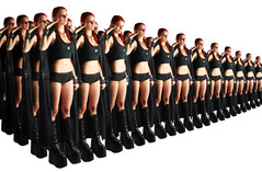 clones-army-girls.jpg