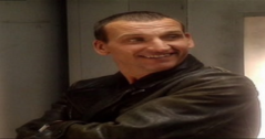 ChristopherEccleston4k.png