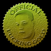 OFFICIAL FUCKING GOLD.png