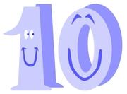 10 Smile.jpg