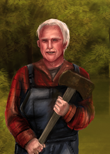 the_lumberjack_by_charcoalfeather-d.png
