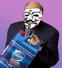 Dr_Phil_Domestos.jpg
