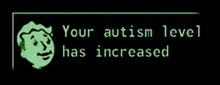 AutismLvl.jpg