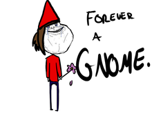 forever_a_gnome_by_rainbowllama2go-.png