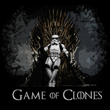 Clones Game of Clones- hbo no logo.jpg