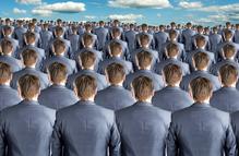 clones-rearview.jpg