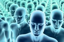 Clones blue-1.jpg