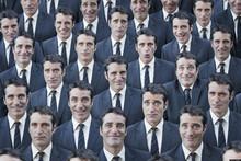 Clones all men diff expressions.jpg