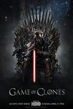 Clones Game of Clones HBO.jpg