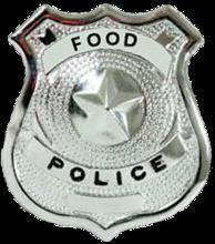 Food Police.png