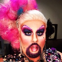 320D029000000578-3486527-Fierce_Bearded_drag_queens_are_the_new_trend_in_the_drag_scene_w-a-2_1457831477907.jpg