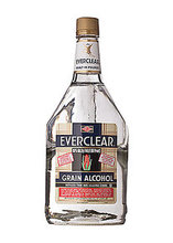 Everclear002.jpg
