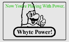 Nintendo whyte power.png