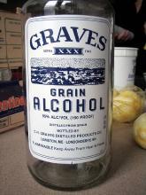 GravesGrainAlcohol.jpg