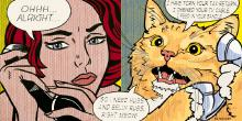 Lichtenstein_Ohhh-cat-w.jpg