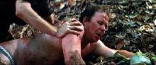 deliverance-rape-pig.jpg