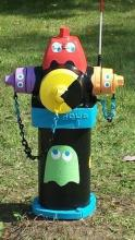 firehydrant colorful.jpg