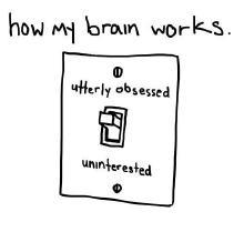 How brain works - uninterested uttt.jpg
