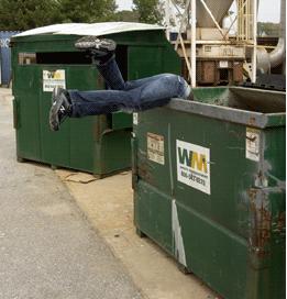 dumpster bert dives.png