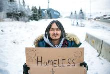 homelessness-winter.jpg