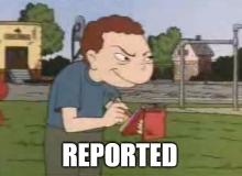 reported.jpg