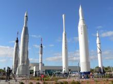 Kennedy Rocket-Garden.jpg