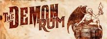 Demon Rum.jpg