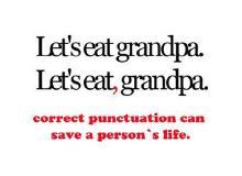 Lets eat grandpa punctuation.jpg