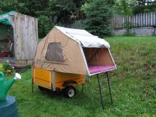 tent on wheels.jpg