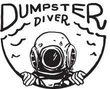 Dumpster-Diver.png