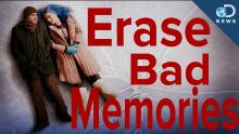 erase bad memories.jpg