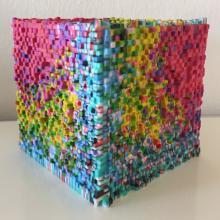 Pixel Cube I.jpg