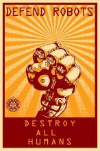 destroy_all_humans_by_poopgoblyn.jpg