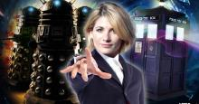 aw-doctor-who-jodie-whitaker-featur.jpg