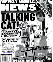 talking-cat.png