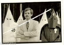 David Duke KKK.jpg