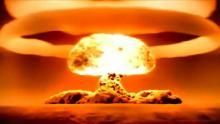 H-Bomb-5.jpg