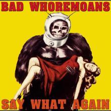 Whoremoans-1.jpg