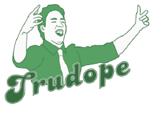 trudope.png