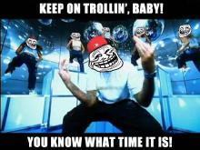 keep-trollin.jpg