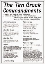 10 Ten Crack Commandments Biggie.jpg