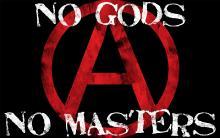 anarchy-lead.jpg